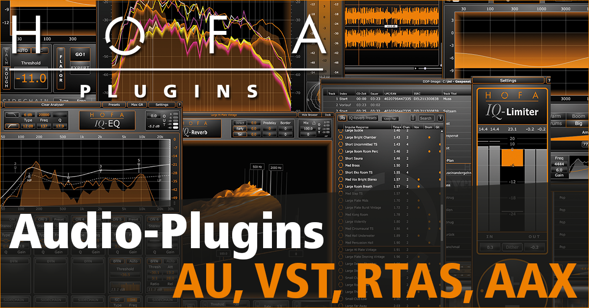 FREE AAX Plugins For Mac & PC Public Group | Facebook
