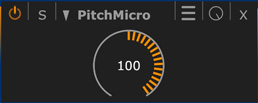 PitchMicro